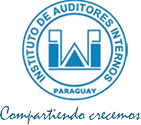 Instituto de Auditores Internos de Paraguay